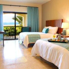 Отель Estrella del Mar комната для гостей фото 2