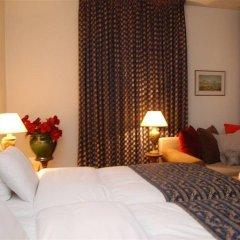 Le Palace Art Hotel комната для гостей фото 4