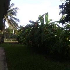 Отель Casa De Campo Гондурас, Тела - отзывы, цены и фото номеров - забронировать отель Casa De Campo онлайн фото 2