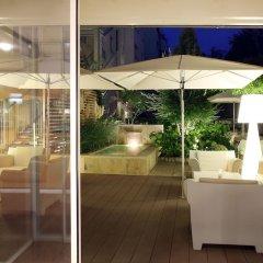 Отель Holiday Inn Vienna City интерьер отеля фото 2