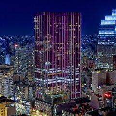 Отель The Reverie Saigon Вьетнам, Хошимин - отзывы, цены и фото номеров - забронировать отель The Reverie Saigon онлайн фото 5