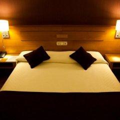 Отель Trafalgar Испания, Мадрид - отзывы, цены и фото номеров - забронировать отель Trafalgar онлайн комната для гостей фото 2