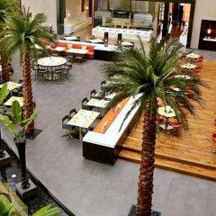 Отель Centro Sharjah ОАЭ, Шарджа - - забронировать отель Centro Sharjah, цены и фото номеров питание фото 3