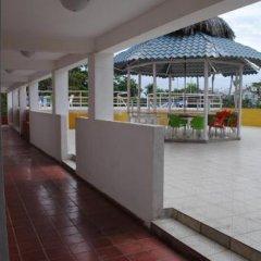 Отель Bocachica Beach Hotel Доминикана, Бока Чика - отзывы, цены и фото номеров - забронировать отель Bocachica Beach Hotel онлайн городской автобус