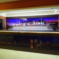 Отель Amigos - Full Board Болгария, Аврен - отзывы, цены и фото номеров - забронировать отель Amigos - Full Board онлайн гостиничный бар