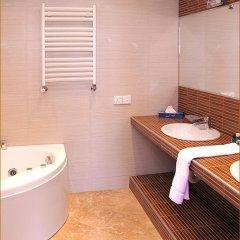 Отель Austin Азербайджан, Баку - 1 отзыв об отеле, цены и фото номеров - забронировать отель Austin онлайн спа фото 2