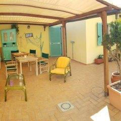 Отель B&B La Papaya Италия, Пиза - отзывы, цены и фото номеров - забронировать отель B&B La Papaya онлайн фото 5