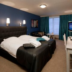 Отель Golden Anchor Бельгия, Мехелен - отзывы, цены и фото номеров - забронировать отель Golden Anchor онлайн фото 2