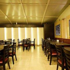 Отель The Prime Balaji Deluxe @ New Delhi Railway Station питание фото 3