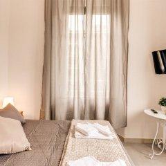 Отель Relais La Torretta удобства в номере