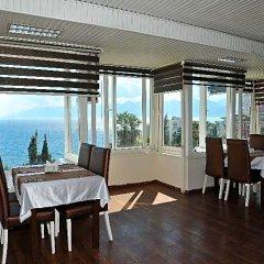Royal Atalla Турция, Анталья - отзывы, цены и фото номеров - забронировать отель Royal Atalla онлайн фото 10