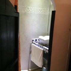 Отель Dar Rif Марокко, Танжер - отзывы, цены и фото номеров - забронировать отель Dar Rif онлайн удобства в номере