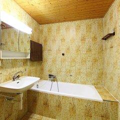 Отель Chalet Dejo A Dzeu Нендаз ванная