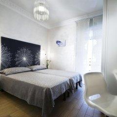 Отель Domus Diana Италия, Рим - отзывы, цены и фото номеров - забронировать отель Domus Diana онлайн комната для гостей фото 4