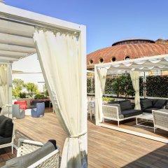 iQ Hotel Roma фото 6