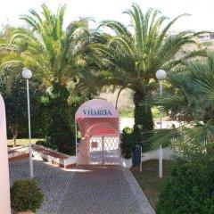 Отель Clube VilaRosa фото 7