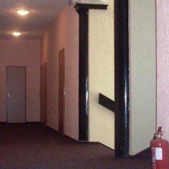 Отель Promohotel Slavie Хеб интерьер отеля