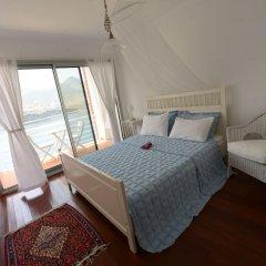 Reyhan Hotel Турция, Карабурун - отзывы, цены и фото номеров - забронировать отель Reyhan Hotel онлайн детские мероприятия