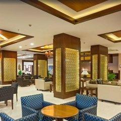 Dosi Hotel Турция, Сиде - отзывы, цены и фото номеров - забронировать отель Dosi Hotel - All Inclusive онлайн интерьер отеля