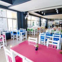 Отель Ocean And Ole Patong Пхукет питание фото 2