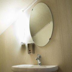 Гостиница Царь в Туле 5 отзывов об отеле, цены и фото номеров - забронировать гостиницу Царь онлайн Тула ванная