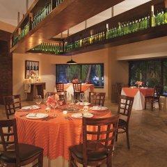 Отель Sunscape Dorado Pacifico - Todo Incluido питание фото 2