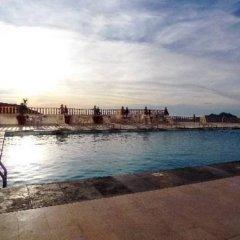 Отель Grand View Hotel Иордания, Вади-Муса - отзывы, цены и фото номеров - забронировать отель Grand View Hotel онлайн фото 18