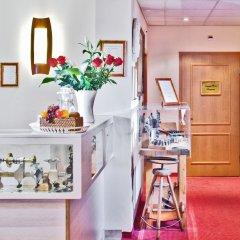 Отель Hôtel des Horlogers Швейцария, План-лез-Уат - 1 отзыв об отеле, цены и фото номеров - забронировать отель Hôtel des Horlogers онлайн удобства в номере