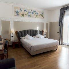 Patria Palace Hotel Lecce Лечче фото 19