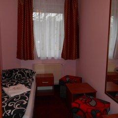 Отель Karlovy Vary Чехия, Карловы Вары - отзывы, цены и фото номеров - забронировать отель Karlovy Vary онлайн фото 21