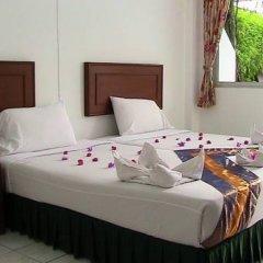Kamala Beach Inn Hotel Phuket в номере фото 2