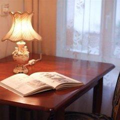 Отель Skapo Apartments Литва, Вильнюс - отзывы, цены и фото номеров - забронировать отель Skapo Apartments онлайн удобства в номере
