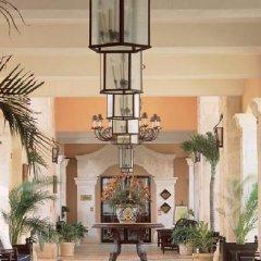 Отель Royal Hideaway Playacar All Inclusive - Adults only фото 7