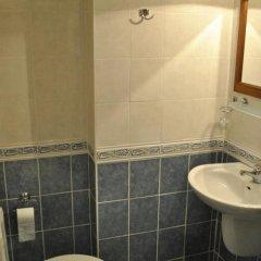 Candles House Турция, Анталья - отзывы, цены и фото номеров - забронировать отель Candles House онлайн ванная