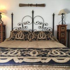 Отель La Hacienda del Marquesado Сьерра-Невада комната для гостей фото 2