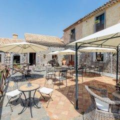 Отель Bosco Ciancio Италия, Бьянкавилла - отзывы, цены и фото номеров - забронировать отель Bosco Ciancio онлайн фото 13