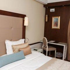 Отель Sousse Palace Сусс спа