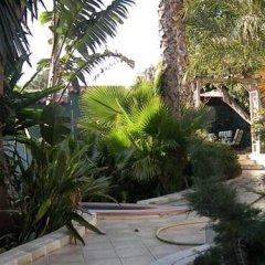 Hotel Villa Bensusan Ла-Побла-де-Вальбона