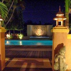 Отель Riviera Resort интерьер отеля фото 2