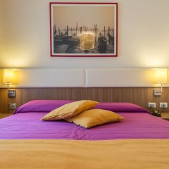 Отель Il Moro di Venezia Италия, Венеция - 3 отзыва об отеле, цены и фото номеров - забронировать отель Il Moro di Venezia онлайн комната для гостей фото 4
