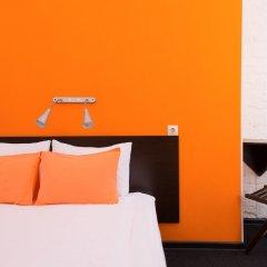 Station S13 Hotel комната для гостей фото 7