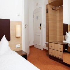 Отель Flandrischer Hof удобства в номере фото 3