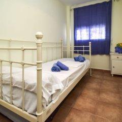 Отель Dunasol Испания, Олива - отзывы, цены и фото номеров - забронировать отель Dunasol онлайн детские мероприятия фото 2