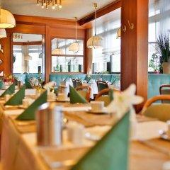 Best Living Hotel Arotel гостиничный бар