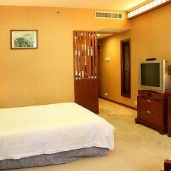 Century Plaza Hotel комната для гостей фото 6