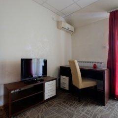 Апарт-Отель Vila Bulevar удобства в номере фото 2
