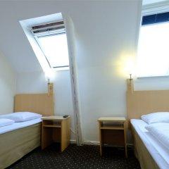 Отель Zleep City Копенгаген детские мероприятия фото 2