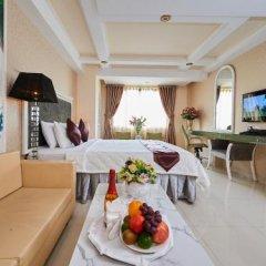 King Star Central Hotel в номере фото 2