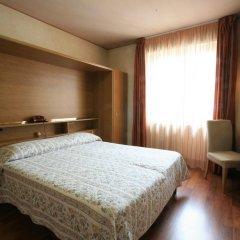 Отель Roma Италия, Аоста - отзывы, цены и фото номеров - забронировать отель Roma онлайн комната для гостей фото 4