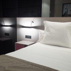 Отель Negresco Princess комната для гостей фото 2